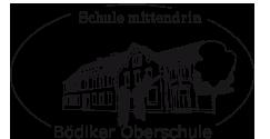 Bödiker Oberschule